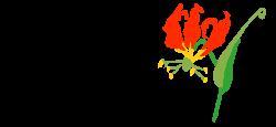 Logo - Eden Garden Design